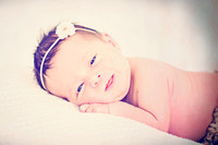 Adalyn Newborn-5