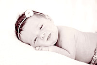 Adalyn Newborn-6