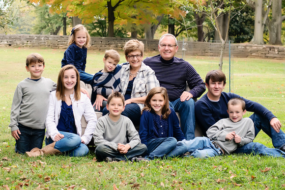 Wilbur Family Fall 2012-10