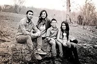 Sawyer Family December 2015-3