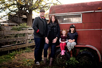 Farmer Family Fall 2015-10