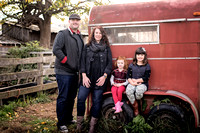 Farmer Family Fall 2015-13