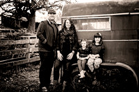 Farmer Family Fall 2015-15