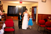 Cheatham Wedding-10