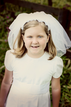 Hass First Communion-11