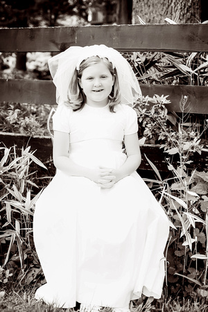 Hass First Communion-3