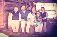 J. Morgan Family 2014-14
