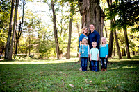 Schardein Family Fall 2017-10